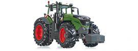 WIKING 077349 Fendt 1050 Vario Landwirtschaftsmodell 1:32 online kaufen