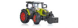 WIKING 077811 Claas Arion 420  Landwirtschaftsmodell 1:32 online kaufen