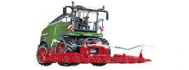 WIKING 077813 Fendt Katana 85 Feldhäcksler Landwirtschaftsmodell 1:32 online kaufen