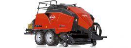 WIKING 077819 Kuhn Großpackenpresse LSB 1290 iD | Agrarmodell 1:32 online kaufen