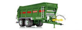 WIKING 077835 Bergmann Universalstreuer TSW 6240 S   1:32 online kaufen
