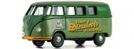 WIKING 078863 VW T1 (Typ2) Bus | FENDT Dieselross | Automodell 1:87 online kaufen