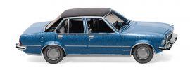 WIKING 079604 Opel Commodore B | 1:87 online kaufen