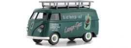 ausverkauft | WIKING 079793  VW T1 Kasten | Georg Lange & Co | mit großem Gepäckträger | I+S | Modellauto 1:87 online kaufen
