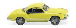 ausverkauft | WIKING 080509 VW Karmann Ghia Coupé | 1:87 online kaufen