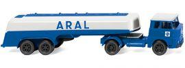 WIKING 080698 Tanksattelzug (Henschel HS 14/16) | 1:87 online kaufen