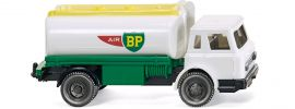 WIKING 080749 Tankwagen | Internat. Harvester | BP LKW-Modell 1:87 online kaufen
