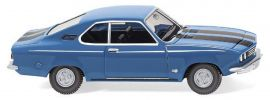 WIKING 082711 Opel Manta A Le Mans Blau | Automodell 1:87 online kaufen