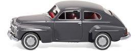 WIKING 083908 Volvo PV 544 grau   Automodell 1:87 online kaufen