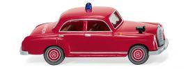WIKING 086144 Feuerwehr - MB 180 | 1:87 online kaufen