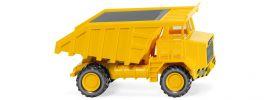 WIKING 086602 Muldenkipper (Kaelble KV 34) | 1:87 online kaufen