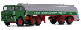 WIKING 088262 Henschel HS14 Tank-SZ H. Spindeldreher   Modell-Lkw 1:87 online kaufen