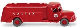 WIKING 088352 Magirus S 7500 Tankwagen Caltex | I+S | LKW-Modell 1:87 online kaufen