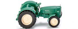 ausverkauft | WIKING 088401 MAN 4R3 | Traktor-Modell 1:87 online kaufen