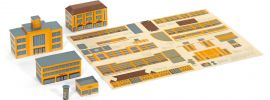 WIKING 111001 Gebäudebogen H0 1:87 online kaufen