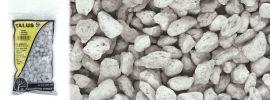 WOODLAND SCENICS Talus Felsbruch grob grau 240g online kaufen