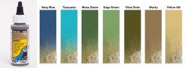WOODLAND SCENICS WCW4525 Wasserfarbe trübe zum Färben von Modellwasser online kaufen