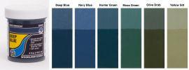 WOODLAND SCENICS WCW4530 Grundierung für Modellwasser tiefblau Acrylfarbe  online kaufen