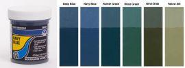 WOODLAND SCENICS WCW4531 Grundierung für Modellwasser dunkelblau Acrylfarbe online kaufen