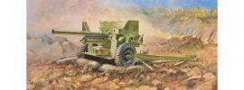 ZVEZDA 3518 Brit 6 Pfd PzAbwehrkanone MKI | Militär Bausatz 1:35 online kaufen