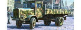 ZVEZDA 3647 Dt. Transporter L-4500 | Militär Bausatz 1:35 online kaufen