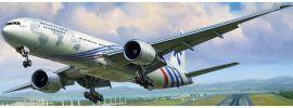 ZVEZDA 7012 Boeing 777-300ER | Flugzeug Bausatz 1:144 online kaufen