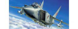 ZVEZDA 7244 MIG-31B Foxhound | Flugzeug Bausatz 1:72 online kaufen