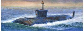 ZVEZDA 9061 Nuklear U-Boot Borey-Klasse | U-Boot Bausatz 1:350 online kaufen