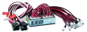CARSON 500906166 LED-Lichteinheit TRUCK kaufen