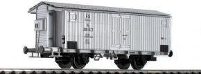 A.C.M.E. 40071 Kühlwagen Typ Hg FS | DC | H0 kaufen