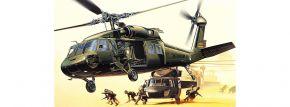 ACADEMY 12111 Sikorsky UH-60L Black Hawk | Hubschrauber Bausatz 1:35 kaufen
