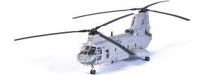 ACADEMY 12283 CH-46E Bull Frog | Hubschrauber Bausatz 1:48 kaufen