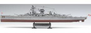 ACADEMY 14103 Admiral Graf Spee Panzerschiff Bausatz 1:350 kaufen