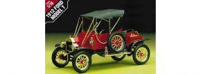 ACADEMY 15100 Ford Model T 1912 | Auto Bausatz 1:16 kaufen