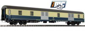ACME AC90163 Gepäckwagen Dms 905 unlackierte Tore DB | DC | Spur H0 kaufen