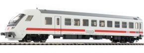 märklin 40503 IC-Steuerwagen Bimdzf 271.0 2.Kl. DB AG | Spur H0 kaufen