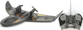 AIR HOGS 6017157 Jet Set RC Flugzeug | RTF kaufen