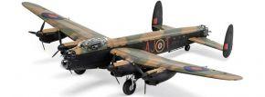 Airfix 09007 Avro Lancaster B.III (Special) The Dambuster | Flugzeug Bausatz 1:72 kaufen