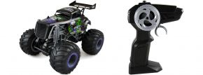 AMEWI 22454 Crazy Hot Rod RC Monster-Truck RTR | 2.4GHz | 1:16 kaufen