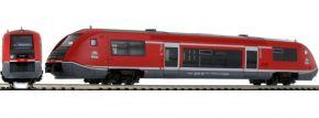 ARNOLD HN2455 Dieseltriebwagen BR 641 3-Löwen Takt DB AG | DCC Sound | Spur N kaufen