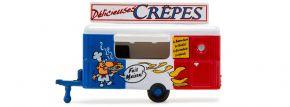 ARNOLD HN7001 Anhänger Crepes | Miniaturmodell 1:160 kaufen