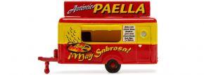 ARNOLD HN7004 Anhänger Paella | Miniaturmodell 1:160 kaufen