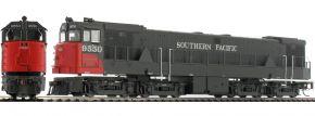 Athearn ATHG41054 Diesellok GE U50 9550 | SP | DCC Sound | Spur H0 kaufen