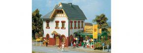 Auhagen 11354 Pension Stern Bausatz Spur H0 kaufen