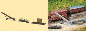 Auhagen 11414 Ladestrassenausstattung Bausatz 1:87 kaufen