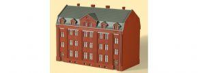 Auhagen 11424 Verwaltungsgebäude Bausatz Spur H0 kaufen