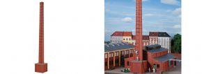 Auhagen 11432 Schornstein | Bausatz Spur H0 kaufen