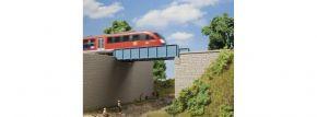 Auhagen 11441 Blechträgerbrücke Bausatz Spur H0 kaufen