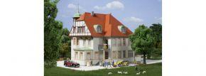 Auhagen 11443 Fabrikantenvilla  Bausatz Spur H0 kaufen