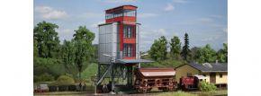 Auhagen 11446 Getreidespeicher Bausatz Spur H0 kaufen